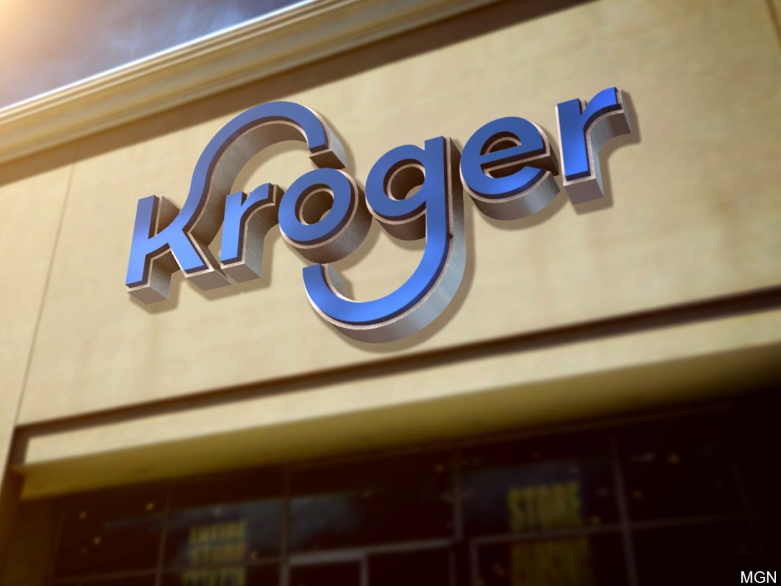 Kroger Co. Announces Closure Of Three LA Stores After `Hero Pay' Ordinance