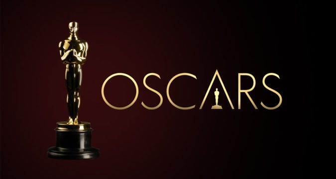 Complete Oscars 2021 Nominations — Snubs and Surprises Aplenty!