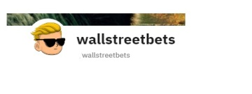 WallStreetBets founder signs with major Hollywood talent agency