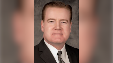 Next Indio City Manager coming from Northern California, City says