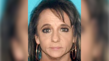 Second suspect accused in Palm Springs bail agent shooting charged with murder