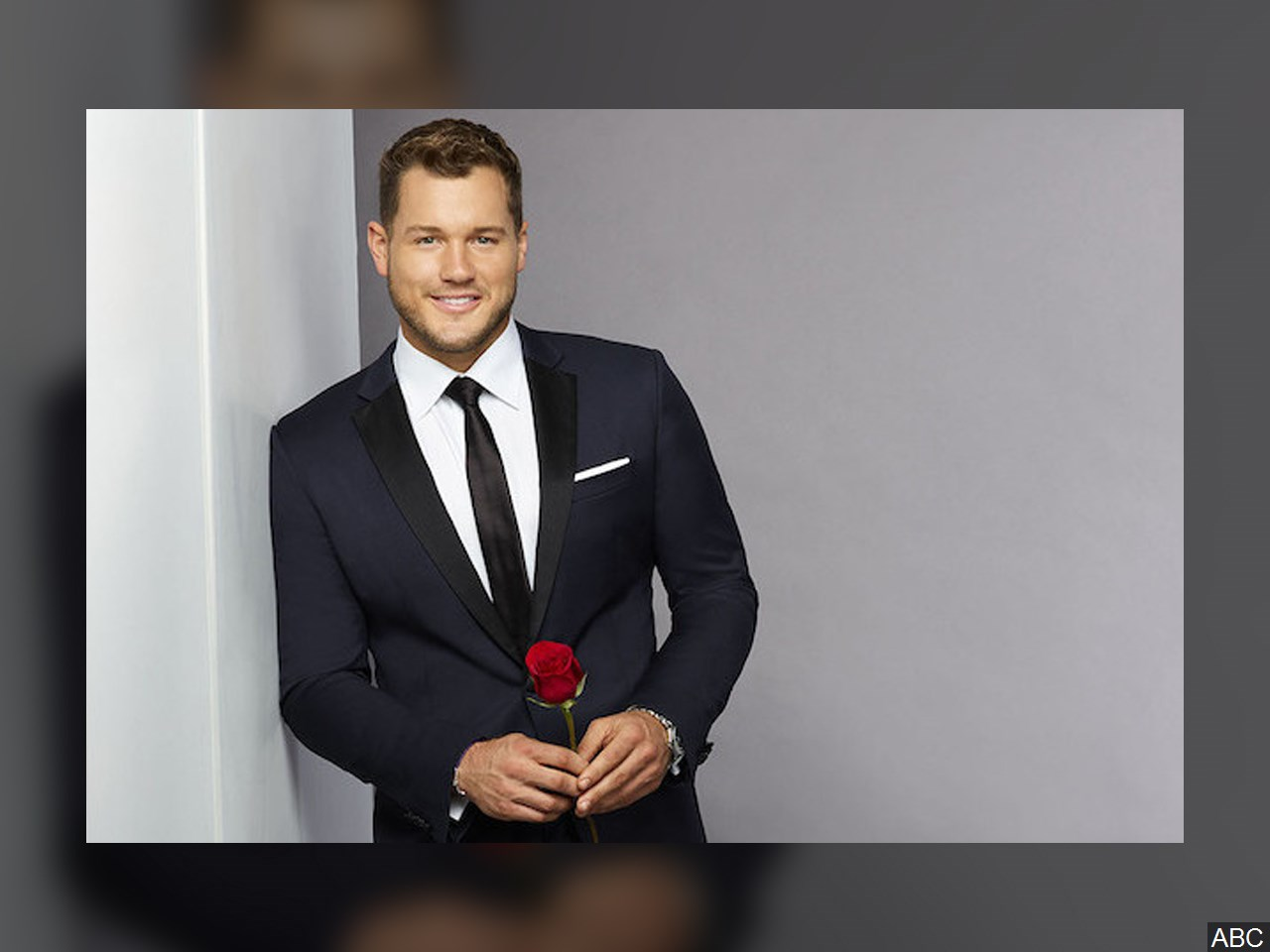 Former 'Bachelor' star Colton Underwood announces he's gay