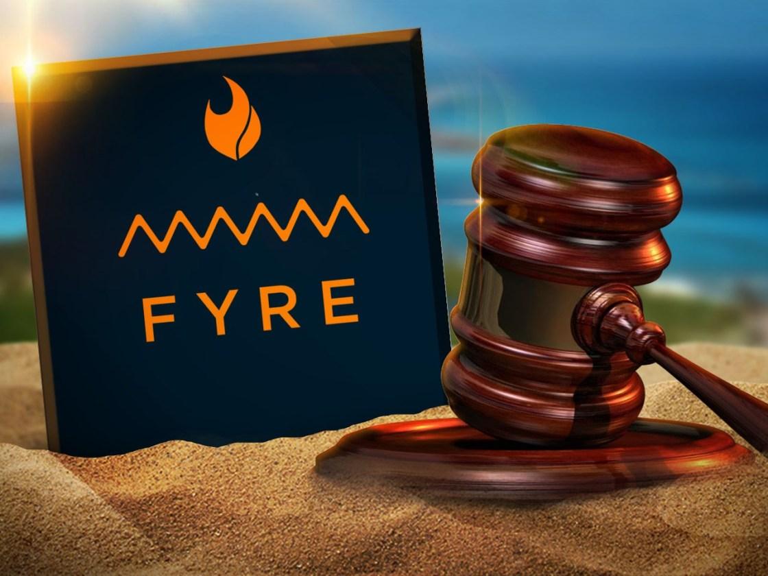 Fyre Festival settlement may award ticketholders more than $7,000 each