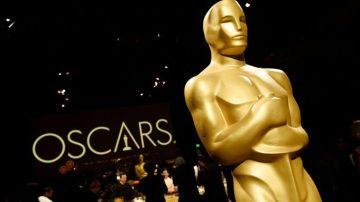 Oscar Predictions:  Who Will Win?  Who Should Win?
