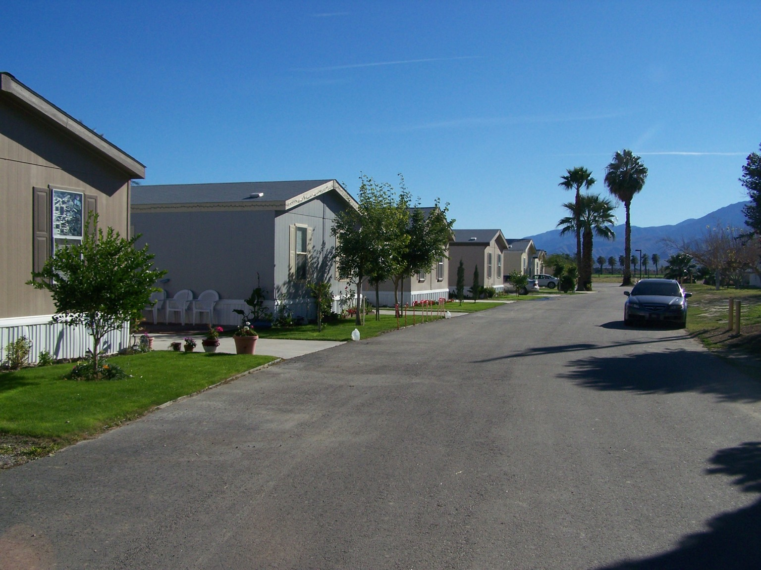 New partnership looks to improve farmworker housing in Riverside County