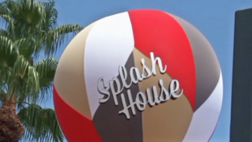 June Splash House event canceled, August may go on