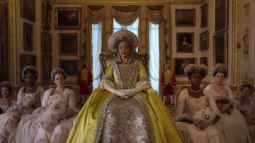 'Bridgerton' renewed for two more seasons at Netflix