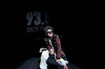 'Humpty Hump' rapper Shock G dead at 57