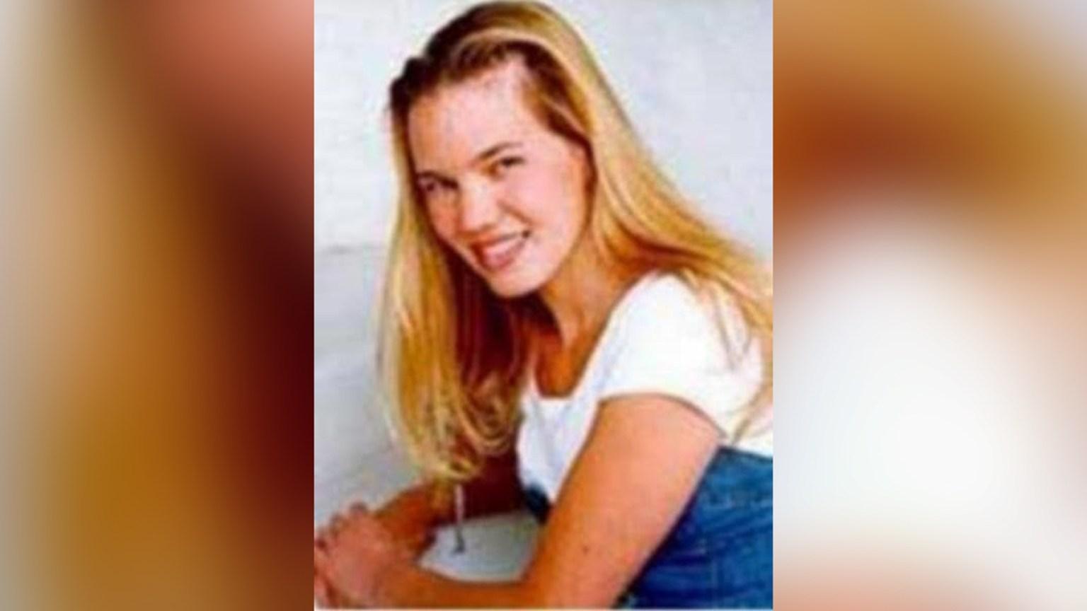 Cal Poly Alumni Hoping For Closure After Arrest in Kristin Smart Case