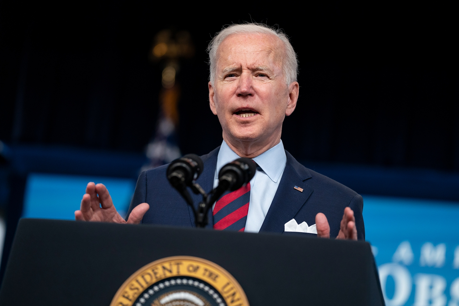 President Biden to announce withdrawal of US troops from Afghanistan by September 11