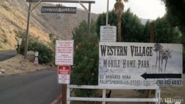 County agency investigates Western Village Mobile Home Park after ten weeks without gas