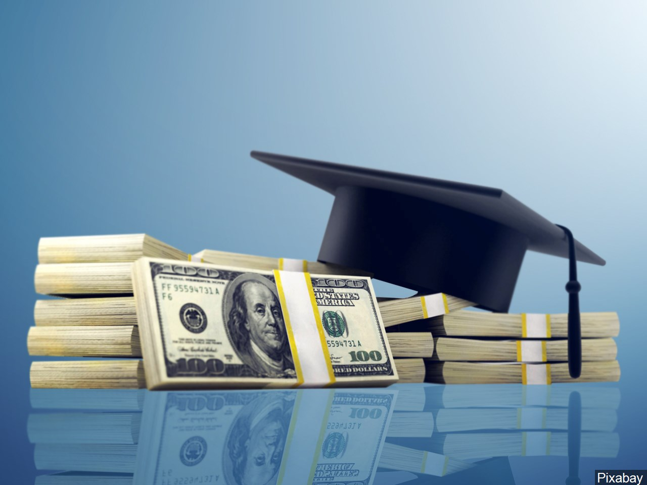 WATCH: Have a Kid Heading to College? It's Time to Talk to Them About Money (with Cents Ability)