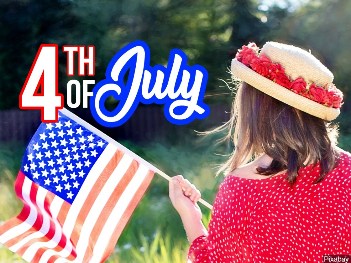 Palm Springs hosting several Fourth of July events