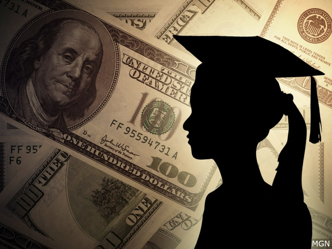 Students in Riverside and San Diego Counties Receive $65,000 in Scholarships