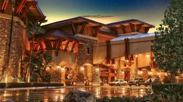 San Manuel Casino expanding, looking to hire for thousands of positions