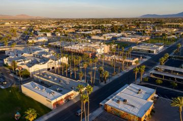 Lift to Rise, City of Indio partnership provides rent relief to hundreds