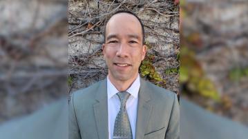 Veteran Prosecutor Selected for Riverside County Judicial Position