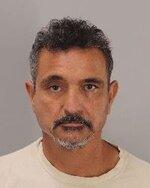 Murder Charge Filed Against Felon Accused of Killing Coachella Man