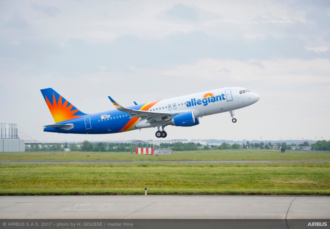 Palm Springs Airport Adds Flights to Indy, Des Moines, Provo