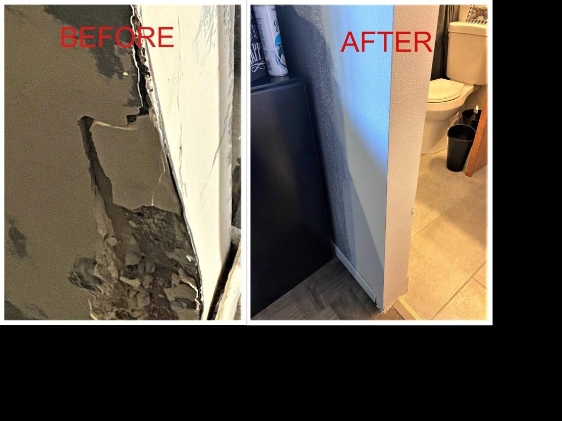 Indio Reopens Home Repair Program with Five Successful Repairs
