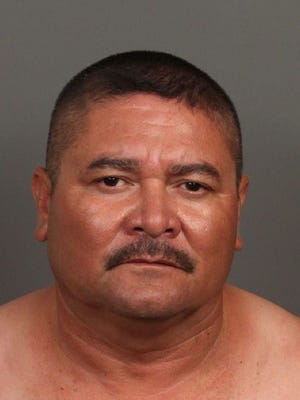 Indio Man Accused of Raping Ex-Girlfriend Acquitted By Jury