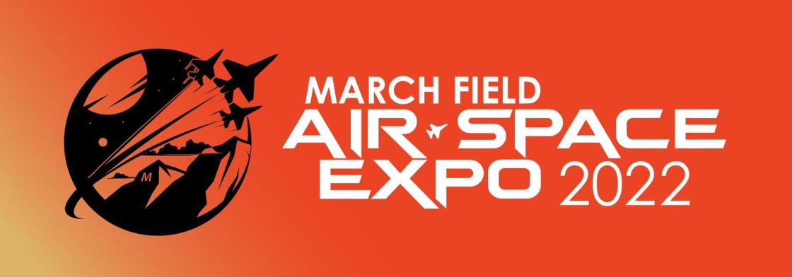 March Air Show to Return Following Four-Year Hiatus