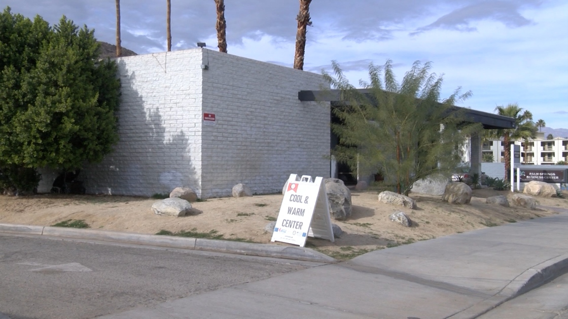 Well In The Desert Closing; Will Partner With Martha's Village And Kitchen