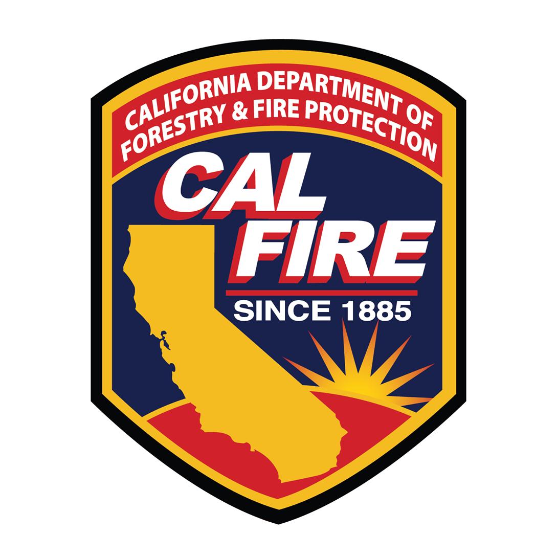 Update: Train Fire Causes I10 Near Palm Desert To Close,  2 Injured