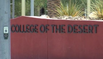 College of the Desert Expands Its Student Services to Coachella