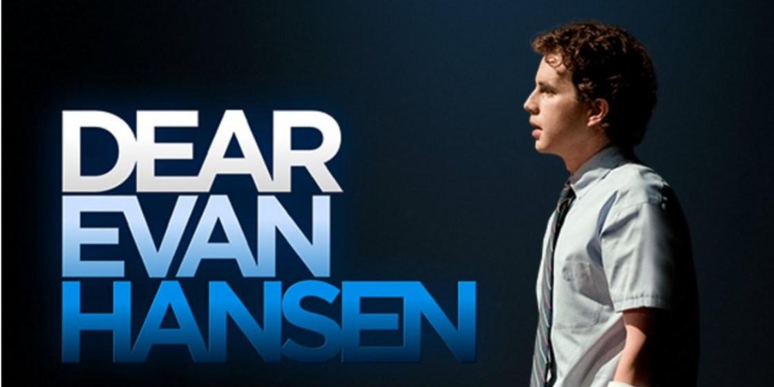 "Manny the Movie Guy Reviews ""Dear Evan Hansen"" and Netflix's ""Midnight Mass"""