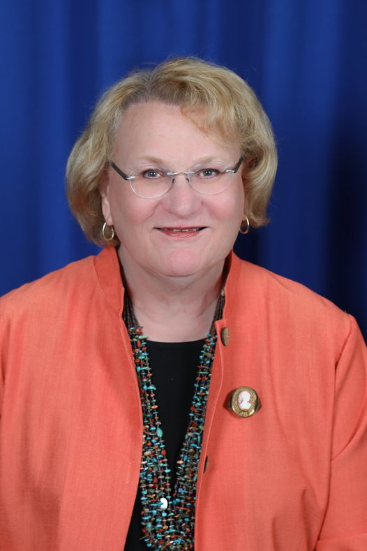 Palm Springs Mayor Pro Tem Appointed to Transgender Advisory Council
