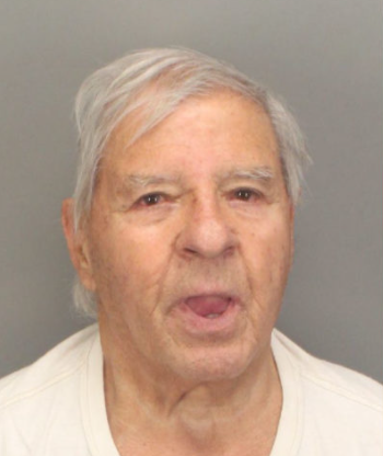86-Year-Old Man Convicted of Murder in DUI Hit-And-Run