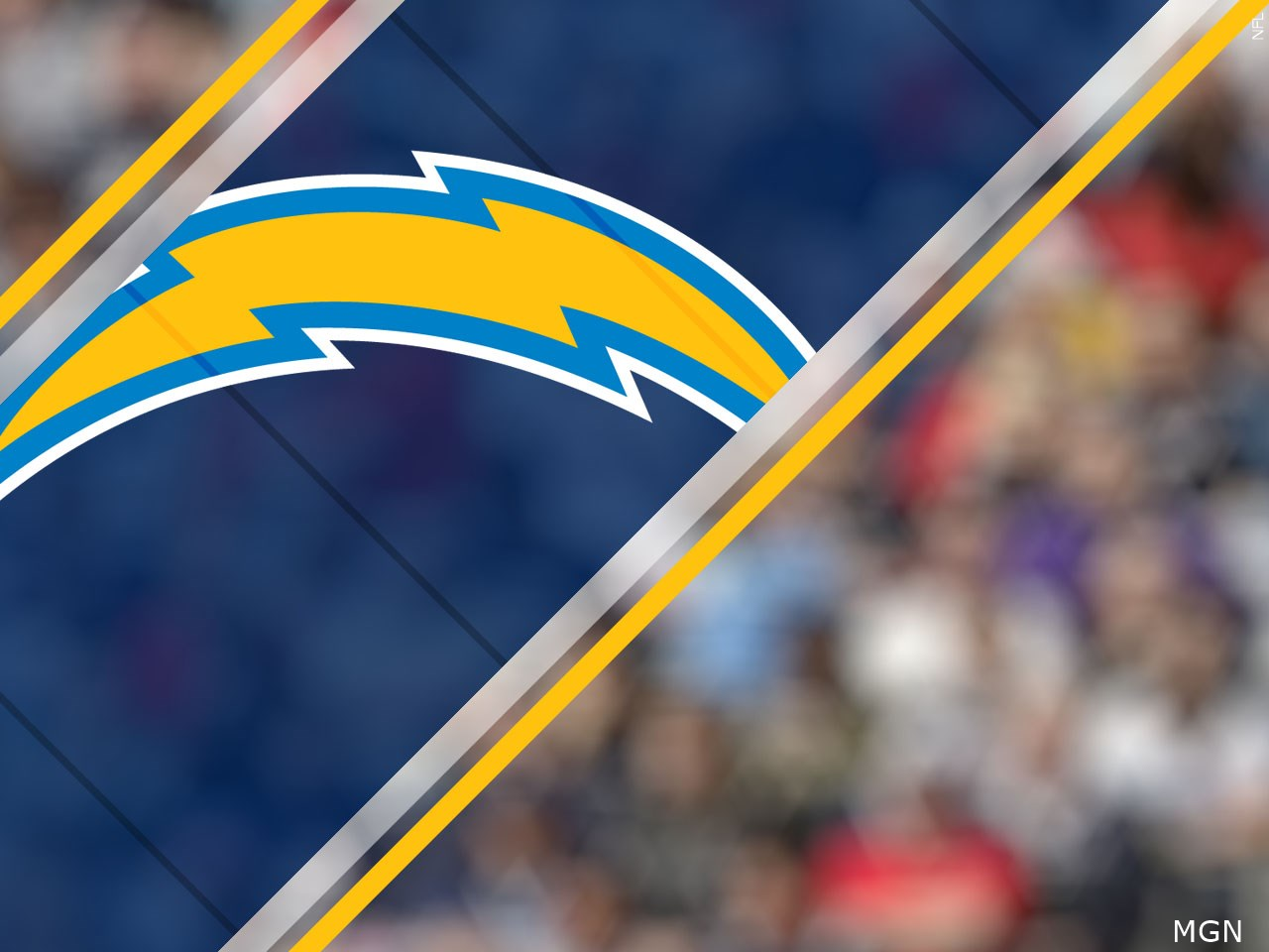 Chargers Capitalize on Turnovers in 30-24 Victory Over Chiefs
