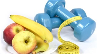 Kaiser Permanente Study Finds Youth Weight Gain Throughout the Pandemic