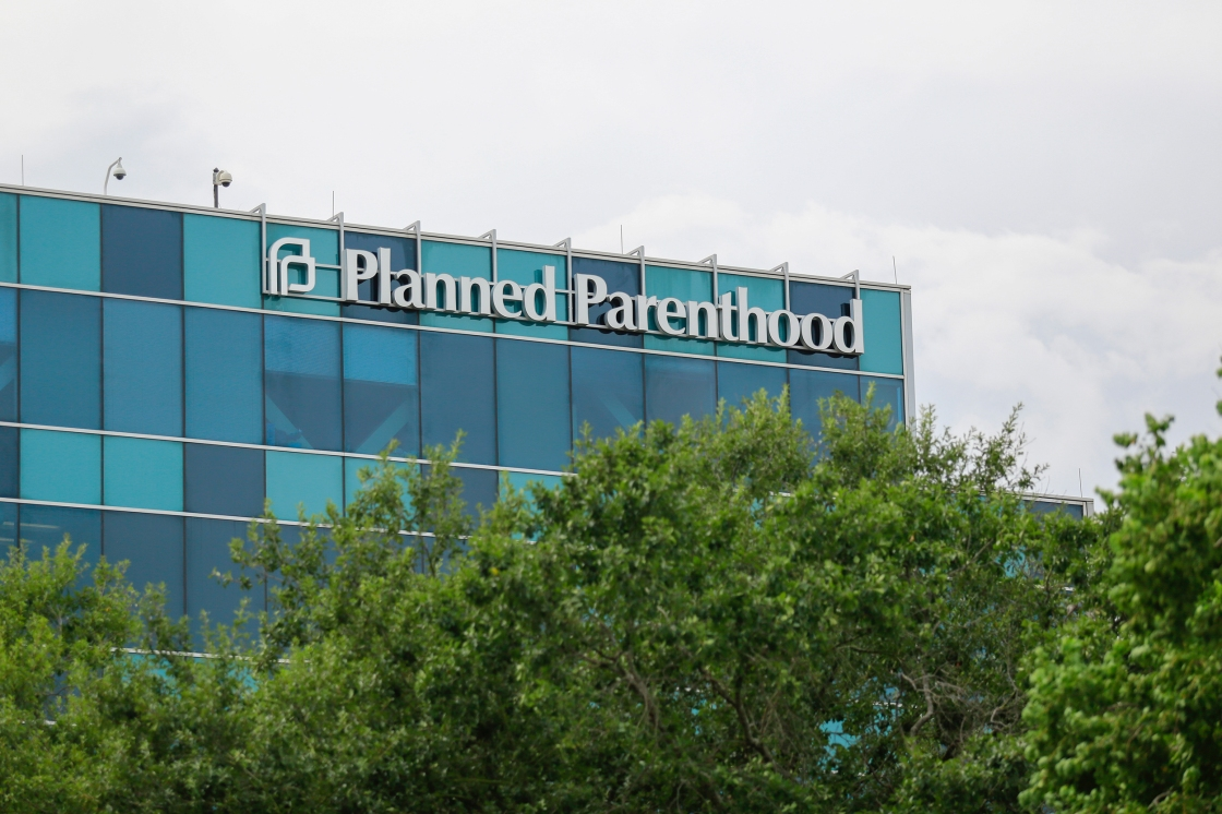 Texas judge issues injunction against anti-abortion group on enforcing new law