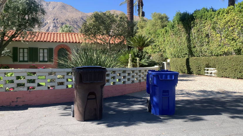Garbage, Solid Waste Fees May Increase Significantly Beginning Next Year