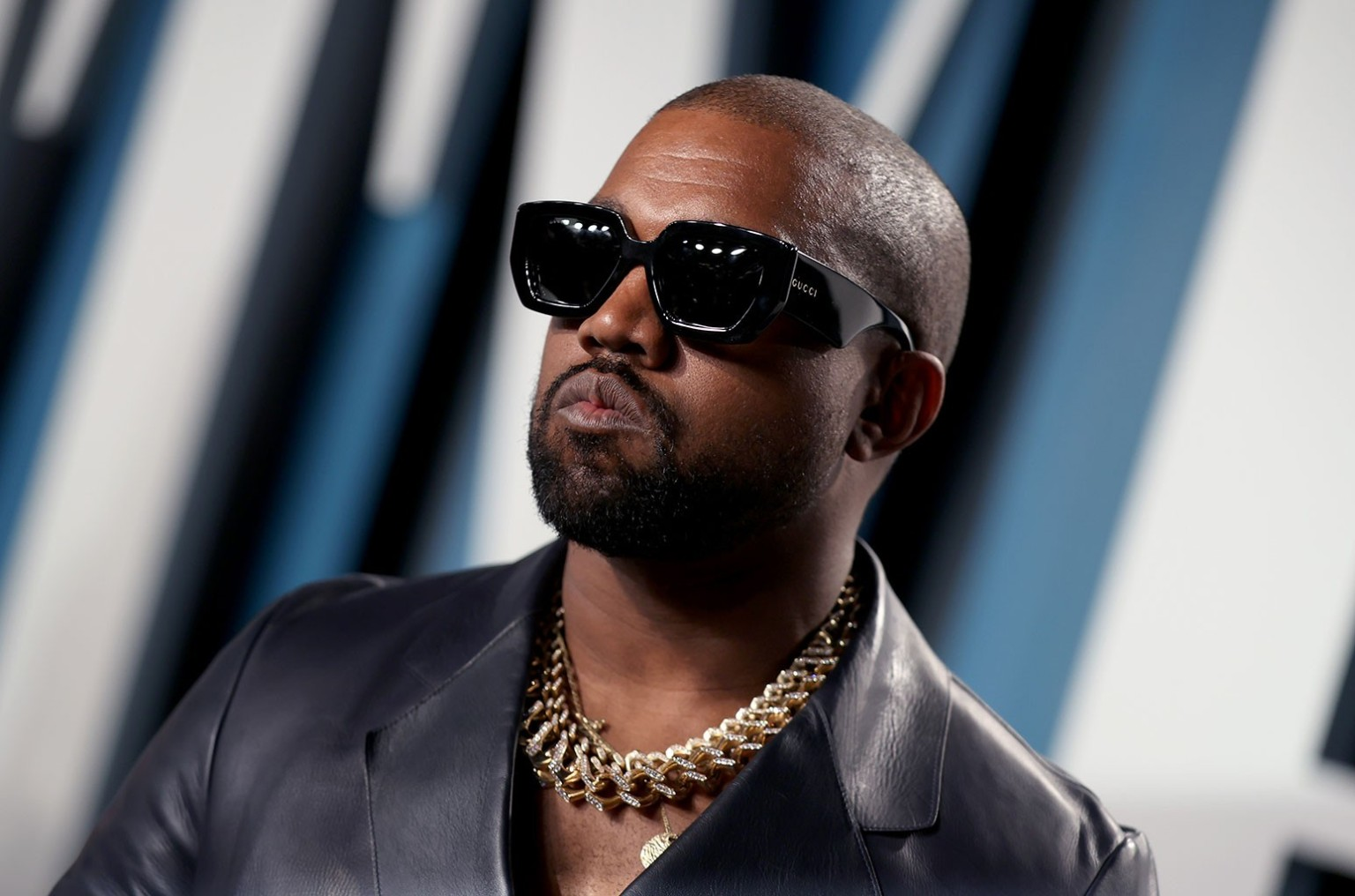 """Kanye West Officially Changes Name to """"Ye"""""""