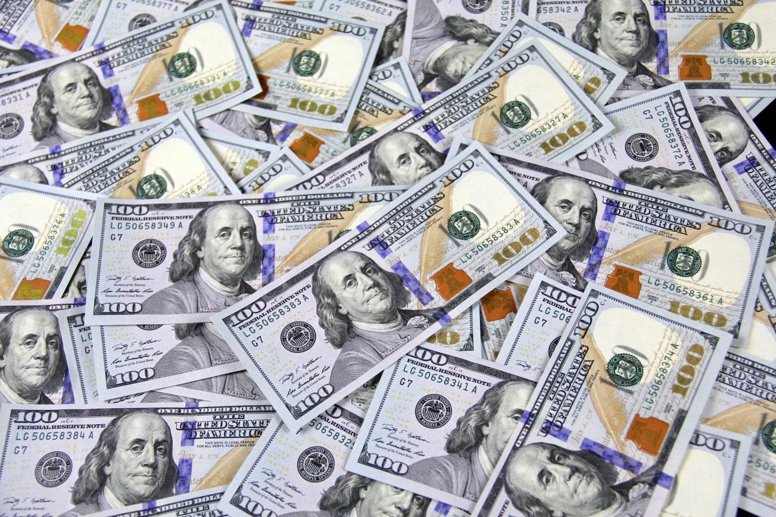 Fraude por desempleo alcanza al menos $20 mil millones en California