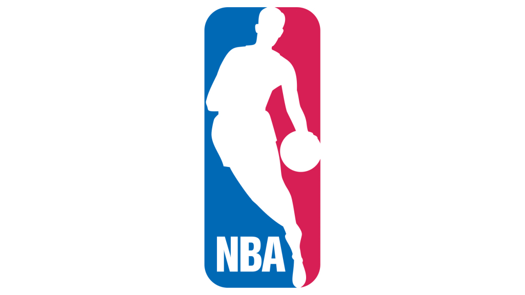 Ex-NBA Players Caught in Healthcare Fraud